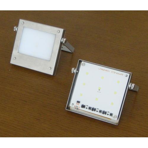 LED開発・設計