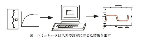 ghz02-1