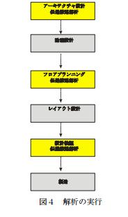 ghz02-4