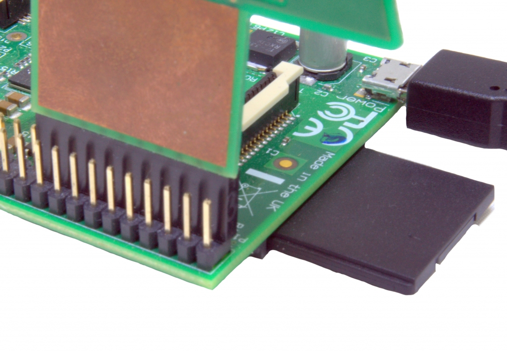 DSC01602