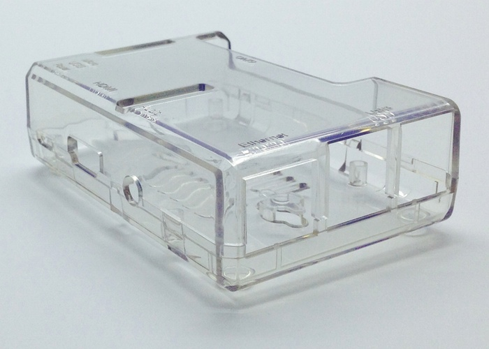 clear-case-for-raspberry-pi-model-b--[2]-298-p